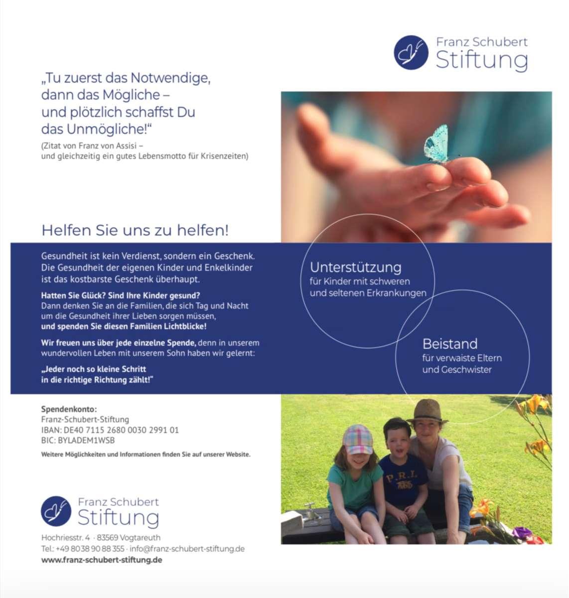 Stiftung-Faltblatt-Außenseite