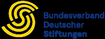 Stiftungsverband (3)